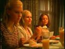 Air - Playground Love (OST The Virgin Suicides)