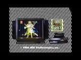 16-Bit Gems - 12 TurboGrafx-16 Retrospective amp Ninja Spirit 1/2