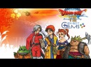 16-Bit Gems - 31: Dragon Quest VIII (PS2) [64-Bit Gems]