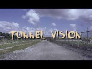 Kodak Black - Tunnel Vision [Rhymes & Punches]