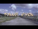 Kodak Black - Tunnel Vision Official Music Video