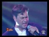 Валерий Меладзе - Так и скажи 1996 г.