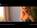 Miss G - Moonlight Секси Клип Эротика Девушки Sexy Video Clip Секс Фетиш Видео Музыка HD 360p