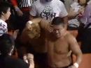IWGP Heavyweight Championship Best Bout - Disc 8 (Final)