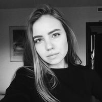Katya Lizunova