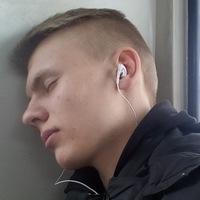 Ivan Rykov