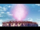 Sousei no Onmyouji 40 серия / Две звезды Онмёджи 40 серия русские субтитры Risens Team