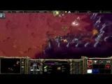 Warcraft 3 Король мертвых 6 прохождение. Путь проклятых