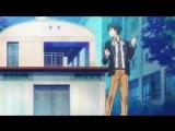 Masamune-kun no Revenge  Месть Масамунэ! - 2 серия Озвучка Snowly, Nate, Pandora &amp Лизавета (SHIZA MVO)