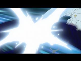 Boruto: Naruto Next Generations / Боруто: Новое поколение Наруто - 14 серия [Озвучка: Ancord (AniDub)]