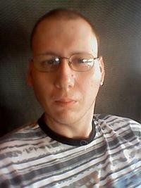 Марк Шнайдер