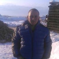 Юрий Кавченко