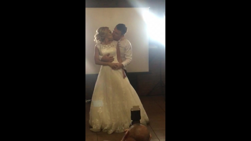 Постановка свадебного танца! Обращайтесь, Елизавета т.89132045219 или писать в лс vk.com/e.rudis