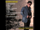 Majid Yahyaie Bezan In Saz- save4.net