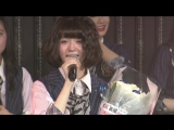 NMB48 Stage N4