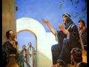 166. Греческое владычество. Перевод книг Священного Писания на греческий язык