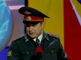 Евгений Петросян.Инспектор Гаи.HD