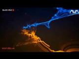A.R.D.I.  LUCIEN - Near Darkness (Original Mix) AVA Recordings Promo Video