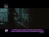 LP (Laura Pergolizzi) - Lost On YouЛаура Перголицци - Потеряно Из-за Тебя (Теперь ПонятноМуз-ТВ) с переводом