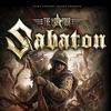 Sabaton (Swe)   11.10.17    Khabarovsk@Velicano