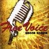 ♫Школа-студия вокала FreeVoice.Уроки вокала.Киев