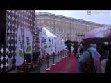 Открытие XXVII Международного кинофестиваля «Послание к Человеку». Прямая трансляция
