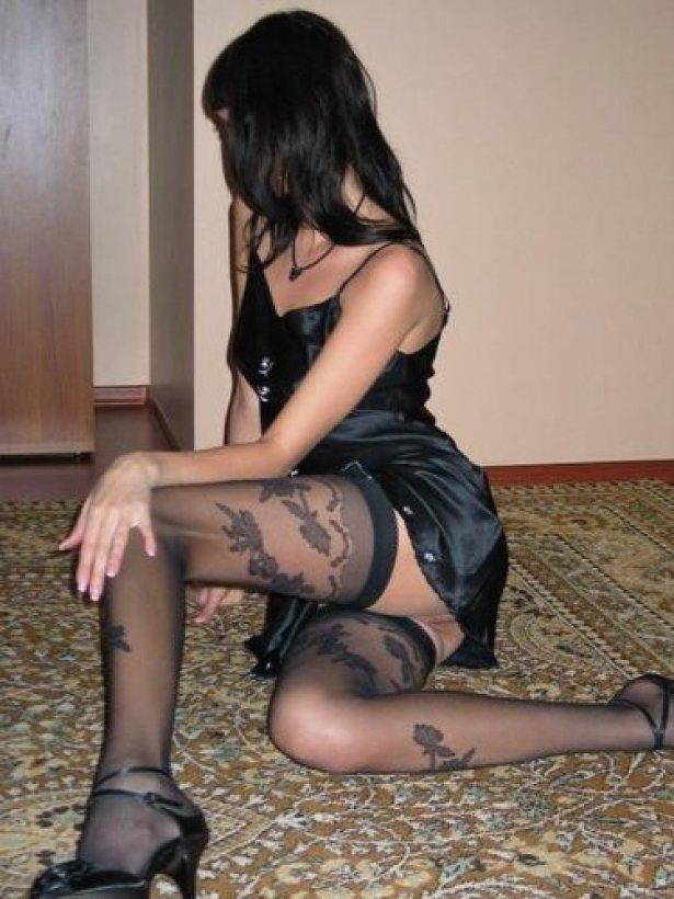 Часни праститутка