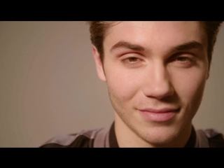 Topman TV: Close Up | George Shelley