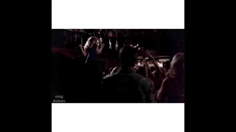 The Vampire Diaries | Дневники Вампира | VINE | Вайн