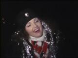 Надежда Чепрага - Мария, Мирабелла-2