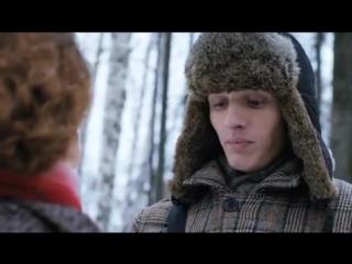 Бабье царство [ 2 серия ] ( Кинолюкс )