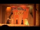 Выпускной танец 11 класс 6 ош 2017