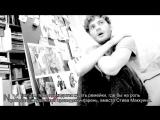 Интервью Джейми Дорнана для Nylon TV, 03.11.2009 (русские субтитры)