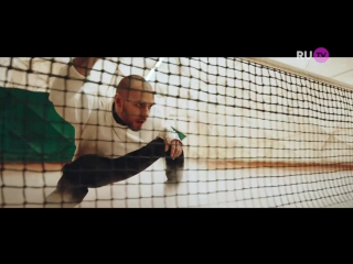 Макс Барских - Туманы #Новинки на RU.TV