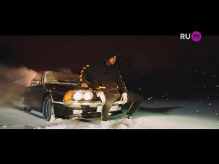Макс Барских — Неверная  #Новинки на RU.TV