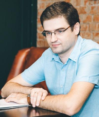 Николай Нестюркин