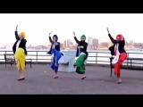 Proud to Be Punjabi's