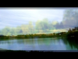 Vladimir Cosma - Davids song Владимир Косма - Песня Давида