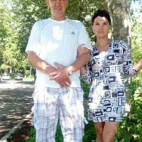 Анкета Дмитрий Симоченко