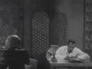 1934 Возвращение Чанду The Return of Chandu