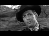 Фильм Террор в техасском городке Terror in a Texas Town, 1958 вестерн
