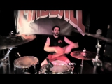 MADBALL - Born Strong (OFFICIAL VIDEO)