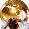 Идеи бизнеса интернет, идеи домашнего бизнеса.