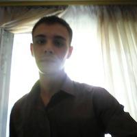 Lekha Bogomolov