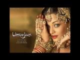Еще одна очень хорошая индийская песня