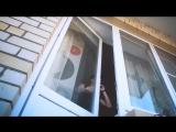 Камызякские Псы - Не звони  1080p