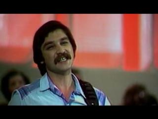 Малиновка -  ВИА Верасы (Песня 80) 1980 год