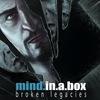 mind.in.a.box
