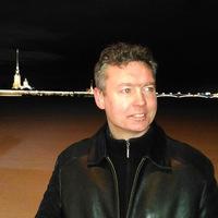 Леонид Пашинин