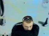 DJ Groove - Ноктюрн 3
